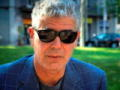 Anthony Bourdain: No Reservations - New Season