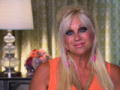 Brides of Beverly Hills: Linda Hogan
