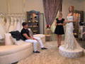 Brides of Beverly Hills: De terugkeer van Dr. 90210