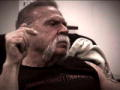 American Chopper - New Season