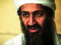 Osama Bin Laden: The Finish