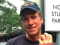 Mike Rowe | Fan Question 2