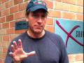 Mike Rowe | Fan Question 1