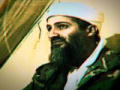 Osama Bin Laden: The Finish - F3EAD