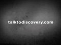 Talk To Discovery
