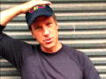Mike Rowe | Fan Question 4