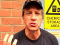 Mike Rowe | Fan Question 3