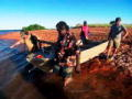 Dirty Jobs Down Under | Episode 3 Preview