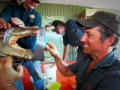 Dirty Jobs Down Under | Episode 4 Preview