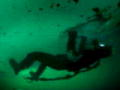 Bering Sea Gold: Under the Ice | Sneak Peek