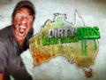 Mike Rowe | Bering Sea or Aussie Outback?