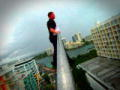 Skywire Live | Meet Nik Wallenda