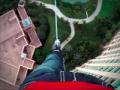 Skywire Live | Tools of Tightrope Walking