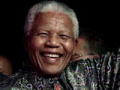 Message of Forgiveness | The Making Of Mandela