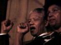 Mandela Fights for Democracy   The Making Of Mandela