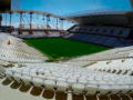 Arena Corinthians Timelapse | Building The World Cup