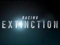 Racing Extinction   Trailer