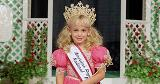 Bed-Wetting And A Theory In The Case Of JonBenét Ramsey