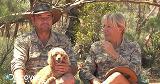 Aussie Gold Hunters   Q&A 2