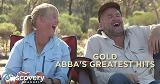 Aussie Gold Hunters | Gold or Fold